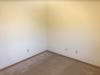916-Kings-Road-104-Bedroom-2