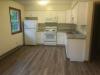 916-Kings-Road-104-Living-Room-Kitchen-2
