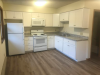 916-Kings-Road-104-Living-Room-Kitchen-3