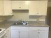 916-Kings-Road-104-Living-Room-Kitchen-4