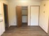 916-Kings-Road-104-Living-Room-Kitchen-6