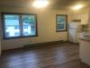916-Kings-Road-104-Living-Room-Kitchen