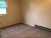 916-Kings-Road-105-Bedroom-