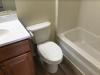 916-kings-road-105-bathroom-2