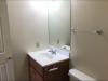 916-kings-road-105-bathroom