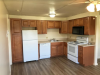 916-kings-road-105-kitchen-