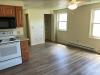 916-kings-road-105-living-room-2