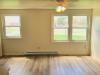 916-kings-road-105-living-room