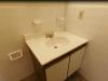 916-Kings-Road-304-Bathroom-2