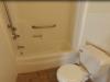 916-Kings-Road-304-Bathroom
