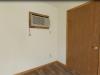 916-Kings-Road-304-Bedroom-3