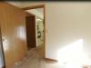 916-Kings-Road-304-Bedroom