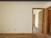916-Kings-Road-304-Living-Room-2
