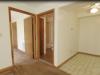 916-Kings-Road-304-Living-Room-3
