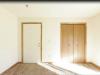 916-Kings-Road-304-Living-Room
