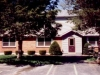 1052 Community Road