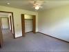 1941-Western-Ave-1107-Bedroom-2