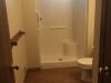 SV#1503 Bathroom 1