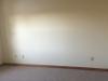 SV#1503 Bedroom 1 pic 1