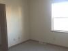 SV#1503 Bedroom 1 pic 2