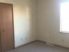 SV#1503 Bedroom 1 pic 3