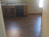 SV#1503 Hallway Kitchen 1