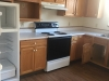 SV#1503 Kitchen 1