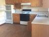 SV#1503 Kitchen 3