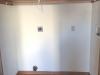 SV#1503 Living Room Closet 1