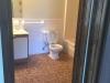 SV#506 Bathroom 1