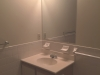 SV#506 Bathroom 2