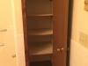 SV#506 Bathroom Closet 1
