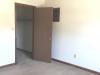 SV#506 Bedroom 3