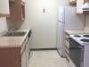 SV#506 Kitchen 1