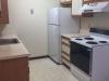 SV#506 Kitchen 2