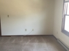 SV#506 Living Room 1