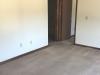 SV#506 Living Room 2