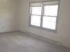 SV#506 Living Room 3