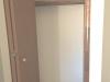 SV#506 Living Room Closet 1