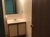 SV#508 Bathroom 1