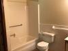 SV#508 Bathroom 2