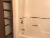 SV#508 Bathroom 3