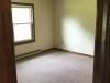 SV#508 Bedroom 1 pic 1