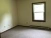 SV#508 Bedroom 1 pic 2
