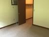 SV#508 Bedroom 1 pic 3