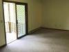 SV#508 Living Room 1