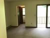 SV#508 Living Room 2