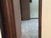 SV#607 Bedroom 1