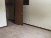 SV#607 Bedroom 3