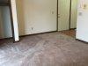 SV#607 Living Room 2